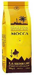 Мокка (Mocca) зерно 250 гр