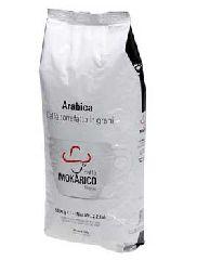 Mokarico Arabica 1 кг