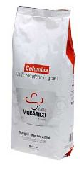 Mokarico COLUMBIA 1 кг