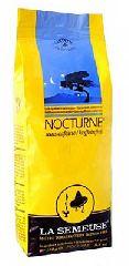 Ноктюрн (Nocturne) 250 гр зерно