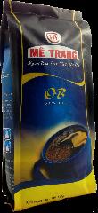 Кофе зерновой Оушен Блу (Ocean Blue) 500 гр
