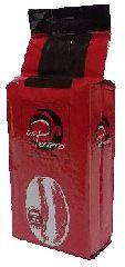 Перреро Рэд (Perrero Red) молотый 250 гр
