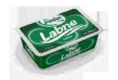 Крем-сыр Labne 60% 200г