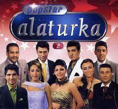 Popstar Alaturka 2