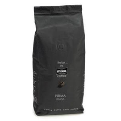 Кофе MIKO PRIMA 1 кг зерно