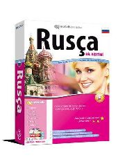 Изучаем Русский Язык / Rusca Dil Egitimi
