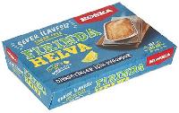 Халва горячая (для печи) без сахара 250 гр