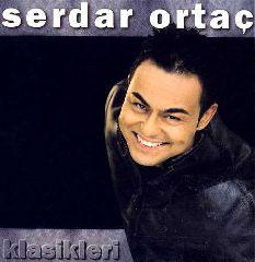 Serdar Ortaс Klasikleri - 3 CDs: Ask Icin - Yaz Yagmuru - '98