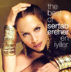 The Best Of / En Iyiler
