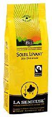Солейл Левант (Soleil Levant) 250 гр зерно