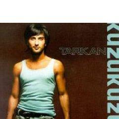 Kuzu Kuzu сингл