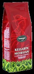 KEISARIN MORSIAN (Невеста императора)