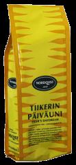 Tiikerin Palvauni (Грезы тигра)