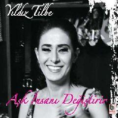 Ask Insani Degstirir (2 CD)