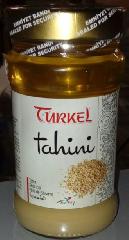 Паста кунжутная Turkel 300 гр