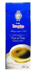 Turquino (Туркино) молотый 500 гр