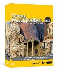 Turkiye Fotograflari (DVD-ROM)