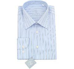 Рубашка от VAKKO