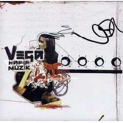 Vega - Hafif Muzik