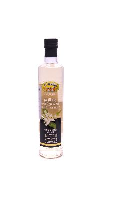 Вода из цветков апельсина 500 гр