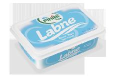 Крем-сыр Labne Light 30% 400гр