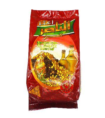 Заатар (Затар) Zaatar смесь 500 гр
