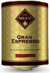 Кофе в зернах Milani Gran Espresso 3 кг