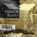 Кофе в чалдах и капсулах порционный