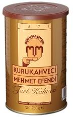 Kurukahveci Mehmetefendi Coffee