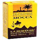 Мокка (Mocca) молотый 250 гр