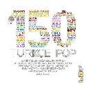 150 Turkce Pop (11 CD - Box Set)