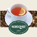 Чай из Финляндии Nordqvist