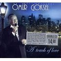 A Touch of Love (2 CDs)