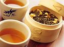 Чай зеленый развесной