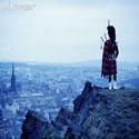 Шотландия / Scotland