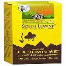 Солейл Левант (Soleil Levant) 250 гр молотый