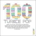 100 ТОП ПОП Турции 2010