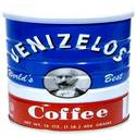 Venizelos Turkish Coffee