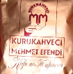 Kurukahveci Mehmetefendi Coffee&products