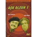Ask Olsun -1 (Devekusu Kabare)