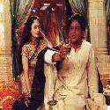 Классика индийского кино