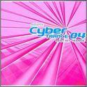 Velfarre Cyber Trance, Vol. 4