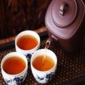 Китайские элитные чаи