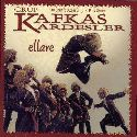 Ellare / Authentic Azerbajan Folk Songs