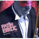 Fatih Erkoc