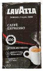 Кофе молотый Lavazza Caffe Espresso 250 гр.