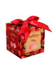 Пишмание со вкусом клубники во фруктовой глазури в подарочной упаковке, Hajabdollah, 300 г