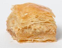 Пахлава Ромбики 1 кг