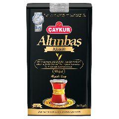 Caykur Altinbas Cay 500 gr (Алтынбаш)
