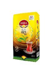 Турецкий чай Dogus Rize Ризе 500 гр